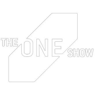 The One Show Awaard