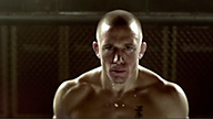 - GSP - Affliction