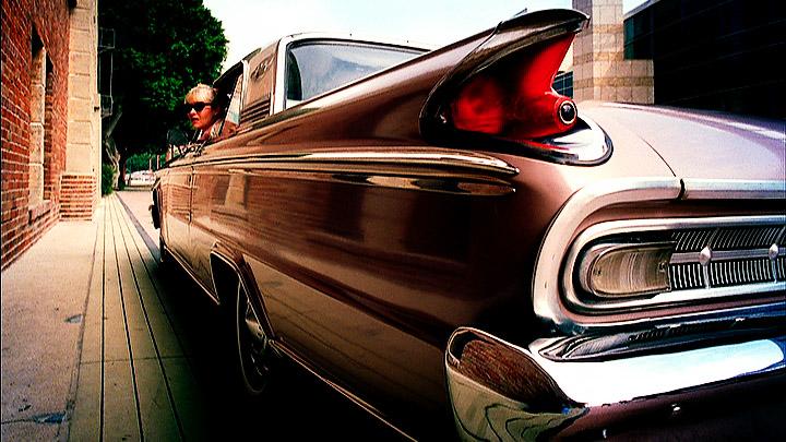 Picrow Car Love 3