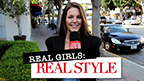 Lisa Rucker - Who What Wear - Real Girls Real Style Ashley